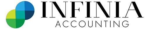 Infinia Accounting